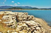 Wisata Alam Hits Lubang Sewu Wonosobo