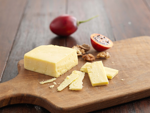 Mainland Cheese, Vintage, Tasty, Colby, Gouda, Edam, New Zealand Cheese, Mainland Natural Cheese, Cheese in Malaysia, Food