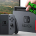Nintendo Switch Trailer Reaction - Le mie impressioni, Shut Up and take my money!