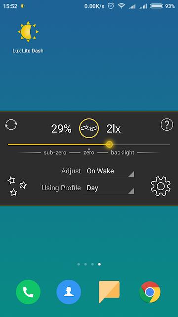 Metode Menanggulangi Layar Burn- In Di Segala Xiaomi Terbaru