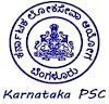 Teaching Faculty and Medical Officer Vacancy in Karnataka PSC