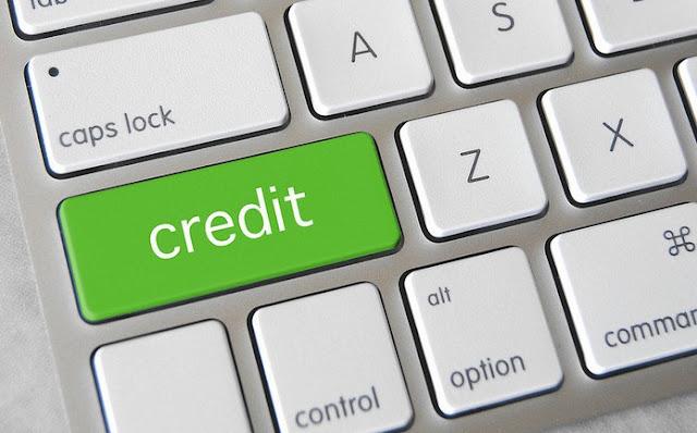 pinjaman-tanpa-agunan-bank-mega-2017-proses-cepat