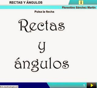 http://cplosangeles.juntaextremadura.net/web/edilim/curso_3/matematicas/rectas_angulos_3/rectas_angulos_3.html