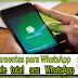 Melhor ferramenta para ter controle total sobre seu WhatsApp