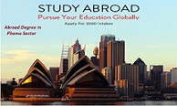 Best course ,abroad  after  Pharma Sector Degree