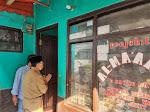 """Bupati Cianjur Tak Perlu """"Pencitraan"""" dalam Pendistribusian Paket Sembako PPKM Darurat"""