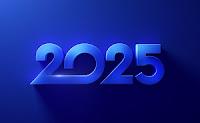 2025 פרק 1 לצפייה ישירה