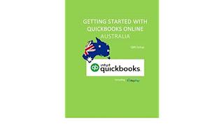 Quickbooks Online Free Download | Australia