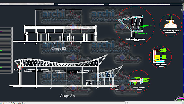 download-autocad-cad-dwg-file-2d-sports-hall