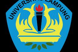 Download Logo Unila (Universitas Lampung) Vektor AI