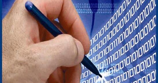Giảm thiểu rủi ro khai thuế với dịch vụ chữ ký số giá rẻ qua mạng