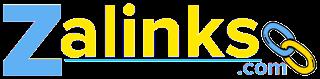 Zalinks.com