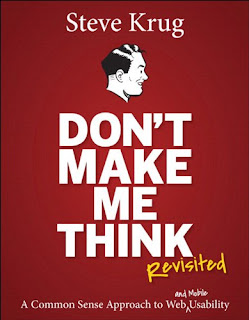 Don't Make Me Think Revisited PDF