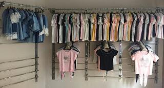 مكتب النور جروب للملابس الحريمي | كاجوال - محجبات | جملة