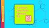 #bikin aplikasi - Cara download atau bikin aplikasi android
