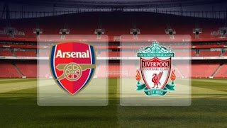 مشاهدة مباراة آرسنال وليفربول بث مباشر بتاريخ 03-11-2018 الدوري الانجليزي