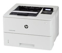Imprimante pilotes HP LaserJet Pro M501dn télécharger