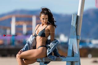 Casey-Martin-in-Black-Bikini-2017--16+%7E+SexyCelebs.in+Exclusive.jpg