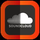 DJ Heiko on soundcloud!