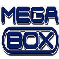 Resultado de imagem para MEGABOX POWER NET P990 HD2