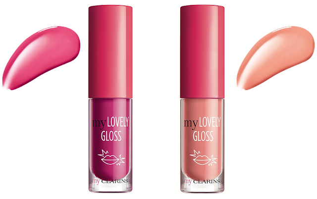 my-clarins-my-lovely-gloss