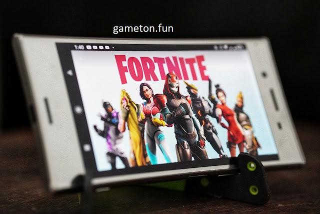 Fortnite update epic games fortnite free Download
