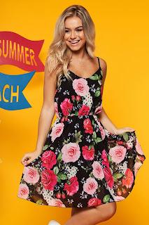rochie-pentru-zilele-toride-de-vara-1b