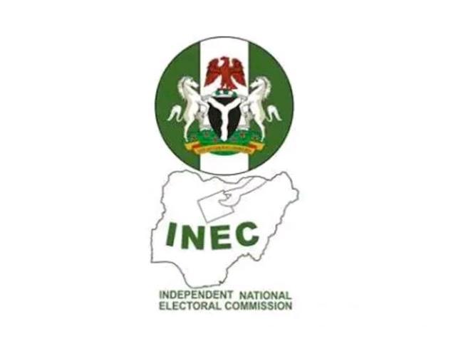 BREAKING NEWS: INEC Postpones 2019 Elections