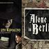 «Alone in Berlin - Μόνος στο Βερολίνο», Πρεμιέρα: Νοέμβριος 2016 (trailer)