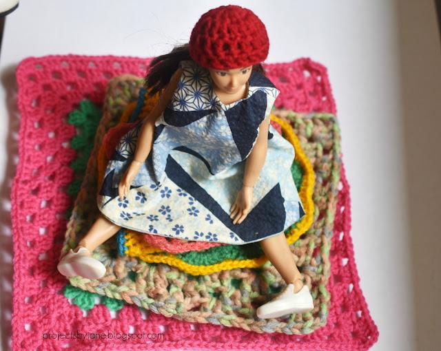 https://1.bp.blogspot.com/-LGejWZ3SgvA/WZv_io3Rl0I/AAAAAAAAIZk/KL27Qs2_kskth8U2hEJdTWrtporbxz83QCLcBGAs/s640/crochet.jpg