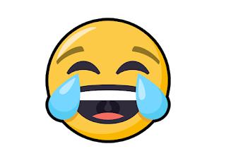Big Emoji Premium Apk