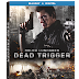 Dead Trigger Trailer Available Now! Releasing on Blu-Rya, and DVD 7/2