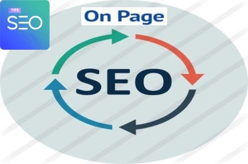ON-PAGE-SEO
