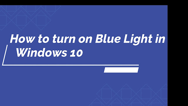 set night mode for windows 10, blue light filters, preent eyes strain and damage, enable blue light, night mode, windows 7/8/10 night mode, windows dark mode, black mode for windows, free software for changing computer light mode, save light save eye, nightmode, night-mode for windows 7/8/10, dark-mode, saving-mode, CONTROL BRIGHTNESS, How to Reduce Blue Light, Best Blue Light Filters, Blue Light Filter for Windows 10, Night Light for Windows 10, Best Bluelight Filter, Blue Light Filter for Mac, Night Mode on Mac, Night Shift on Mac, Night Shift, Blue Light Filter for Android, Blue Light Filter App, Android Blue Light Filter, Flux for PC, Flux for Linux, Flux for Mac, Flux, Blue Light Filter for Linux, Best Linux Blue Light Filter, Blue Light Filter, Blue Light, Tutorial, TechGumbo, Blue Light Filter, Night Light Windows 10, Windows 10 Creator's Update, Creator's Update, Night Light Settings, Windows 10 Dark Theme, Windows 10 Themes, Windows 10 Appearance, WIndows 10 Personalization, windows 10 night light, windows 10 blue light, blue light filter, save your eyes, how to fiter screen blue light, harmful blue light, screen light harm, How to Reduce Blue Light, Best Blue Light Filters, Blue Light Filter for Windows 10, Night Light for Windows 10, Blue Light Filter App, Flux for PC, Blue Light Filter, Blue Light, Computer Tips, pcwizkid, bitcoin, flagbd.com, flagbd, flag,