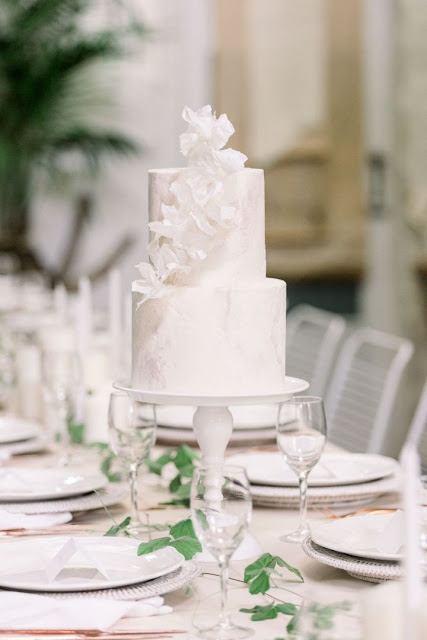just for love photography brisbane wedding cakes designer cake dessert weddings