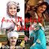 Ana Uhibbuki Fillah Part 17