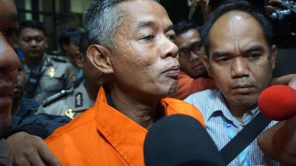 KPK Masih Tunggu Izin Dewas untuk Geledah-Sita di Kasus Komisioner KPU