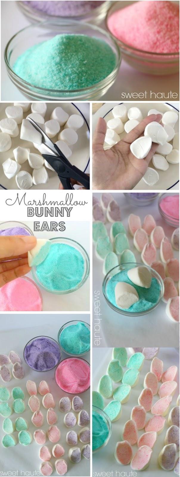 http://sweethaute.blogspot.com/2015/04/spring-marshmallow-bunny-ears.html