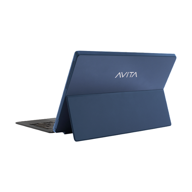 "Laptop Avita Magus 12.2"" 2-in-1"