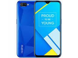 Smartphone Murah Terbaik dan Terbaru 2019