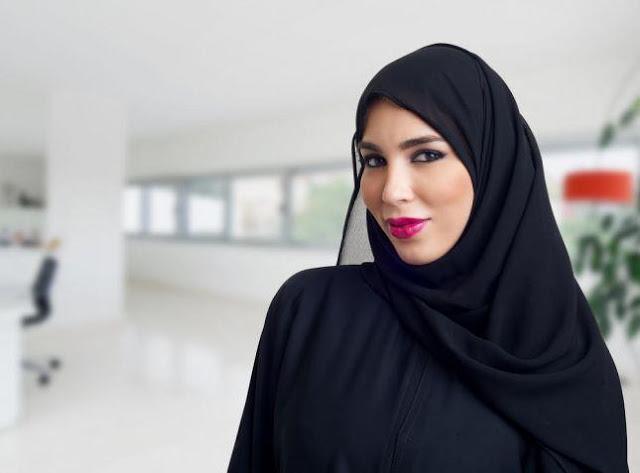 يوجد الألاف من بنات السعودية اللواتي فعلا يبحثن عن فرص للزواج