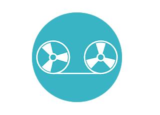 Lexis Audio Editor Pro Mod Apk