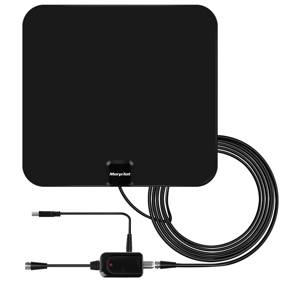 Une mordue des bons plans antenne tv int rieur for Antenne de television interieur