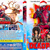 Once Upon A Deadpool DVD Cover