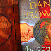 Resenha Inferno, Dan Brown