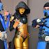 [Reportaje Especial] Kamen 2015: más allá del cosplay