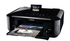 Canon PIXMA Driver Download - Windows, Mac, Linux