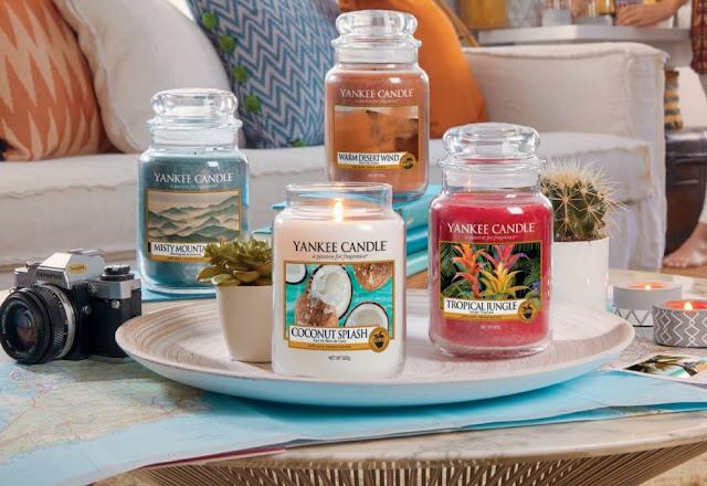 yankee-candle-q2-just-go-nowa-kolekcja-2018-zapachy-coconut-misty-tropical-desert