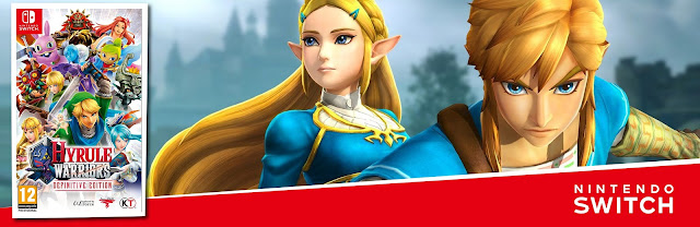 https://pl.webuy.com/product-detail?id=045496421847&categoryName=switch-gry&superCatName=gry-i-konsole&title=hyrule-warriors-definitive-edition&utm_source=site&utm_medium=blog&utm_campaign=switch_gbg&utm_term=pl_t10_switch_hg&utm_content=Hyrule%20Warriors%3A%20Definitive%20Edition