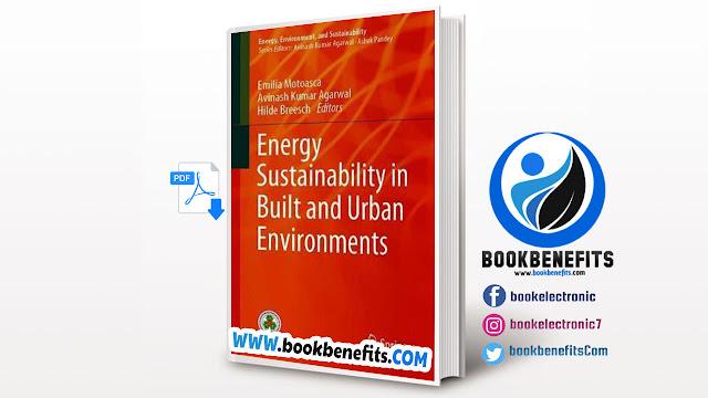 Applications Of Solar Energy pdf